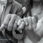 11 câu hỏi trước khi kết hôn