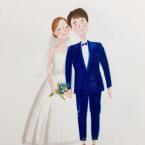 Có lời khuyên nào cho một hôn nhân hạnh phúc?