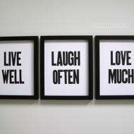5 bước tìm lại ý nghĩa cuộc sống