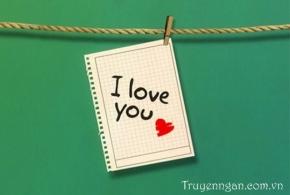 Yêu em như... yêu trà đá