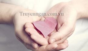 Danh sách nhận sách tặng từ Truyenngan.com.vn