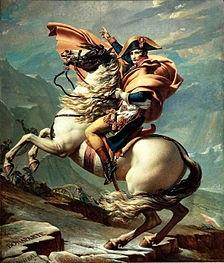 Napoleon Bonaparte Một cuộc đời