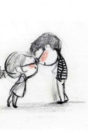 Tình yêu thật ngốc nghếch