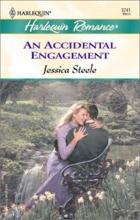 Yêu Tình cờ - Jessica Steele