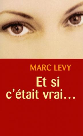 Và nếu như chuyện này là có thật - Marc Levy