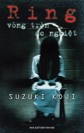 Vòng Tròn Ác Nghiệt - Suzuki Koji