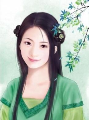 Thế thân - Tuý Thái Bình