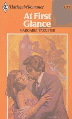 Từ cái nhìn đầu tiên - Margret Pargeter