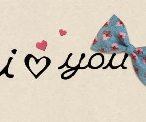 I love you1