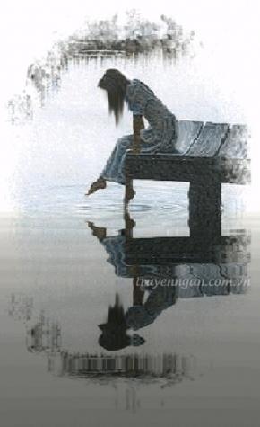 Oan hồn bên bến sông