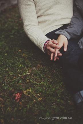 Nếu tình yêu