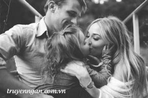 10 phút mỗi ngày cho vợ chồng