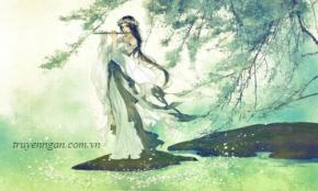 Giang sơn như họa - Tứ Diệp Linh Lan