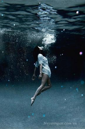 Con của biển