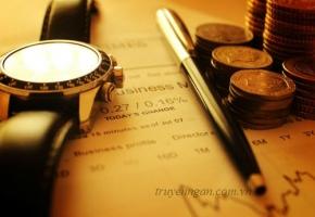 Vì sao tôi chọn nghề kế toán?