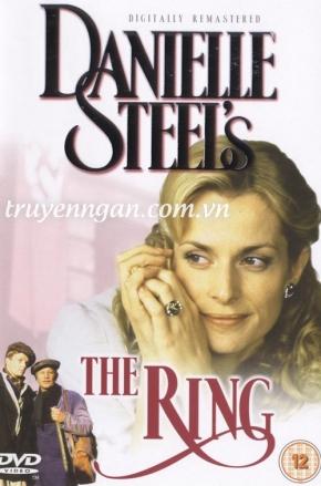 Chiếc Nhẫn Tình Yêu - Danielle Steel
