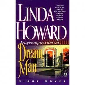 Dream Man (Tội Ác Trong Mơ) - Linda Howard