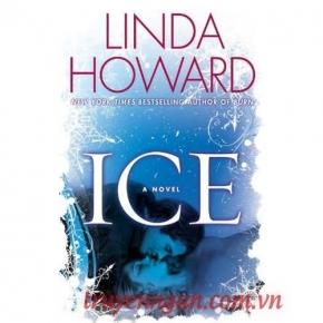 ICE (Băng Đá) - Linda Howard