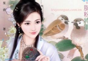 Thịnh thế trà hương - Shishanchun