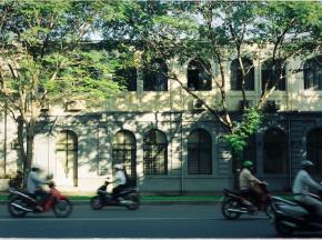 Sài Gòn và tôi