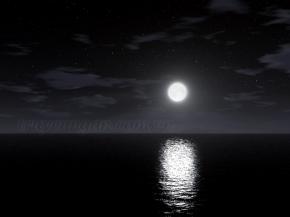 Mùa trăng tháng bảy