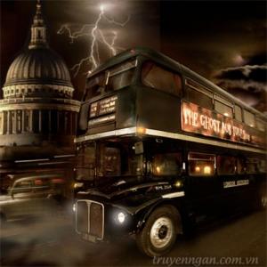 Chuyến bus số 26