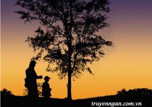 42 lời khuyên của cha mà bạn cần ghi nhớ