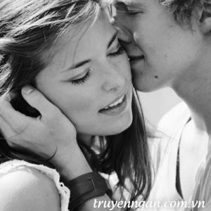 Và rồi mình lại yêu nhau, thêm một lần nữa