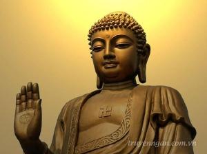 Cuộc đối thoại giữa Người và Phật về chuyện ngoại tình