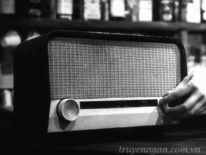 Nhớ Radio