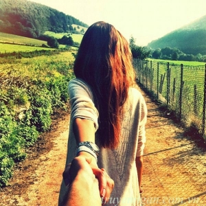 Cuộc đời này điều may mắn nhất chính là gặp được em