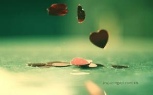 Yêu em được không?