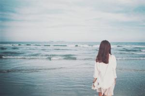 Biển gọi em về