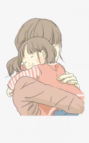 Gặp mẹ trong mơ