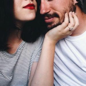 Mỗi khi sự yêu thương đã quá đủ đầy thì ngày nào cũng là ngày lễ tình nhân.