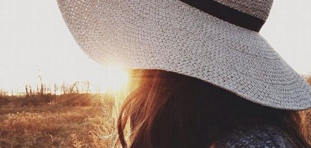 Tình trong nắng