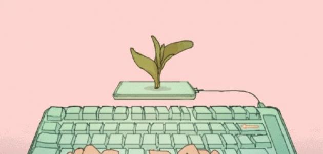 Ba Mẹ và công nghệ