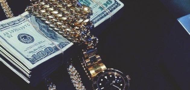 Tình, tiền thời nay