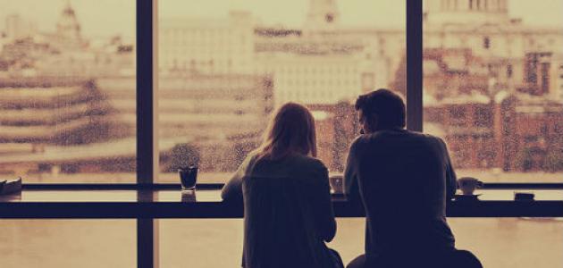 Cuộc đời tôi - lạc lối trong cuộc đời anh