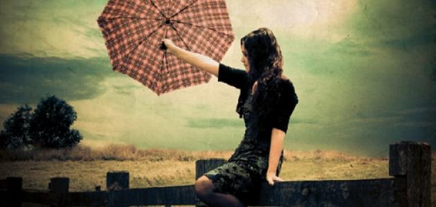 Gió bấc mưa phùn